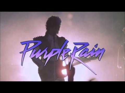 Revisiting Purple Rain – A Discussion with Author John Kenneth Muir