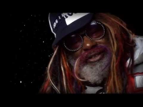 Tales of Dr. Funkenstein: BBC 4 Documentary on Parliament Funkadelic