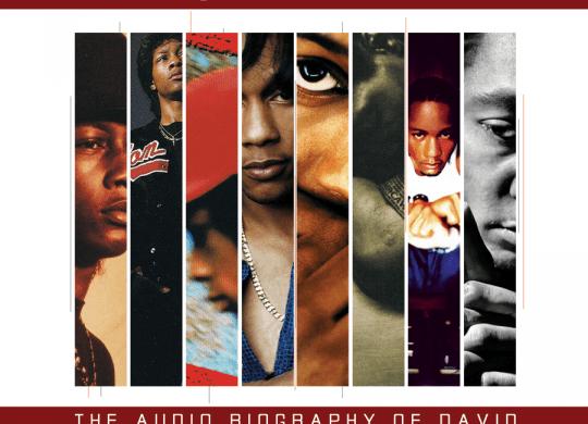 dj-quik-mixtape-front-540x540