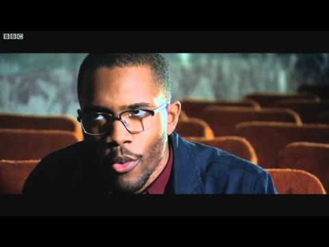 Frank Ocean Interview – BBC Sound of 2012