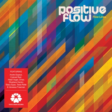 positive flow flowlines360