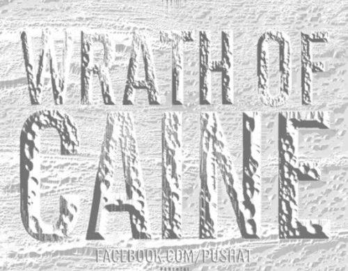 Pusha_T_Wrath_Of_Caine-front-large