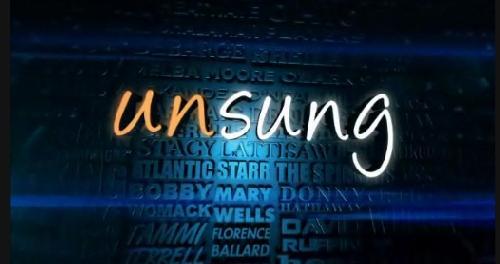 unsung_logo