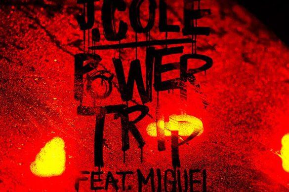 j-cole-miguel-power-trip