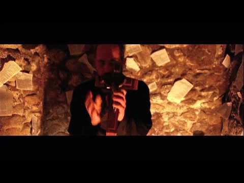 Ghostface Killah – Twelve Reasons to Die Album Review by Jay Fingers