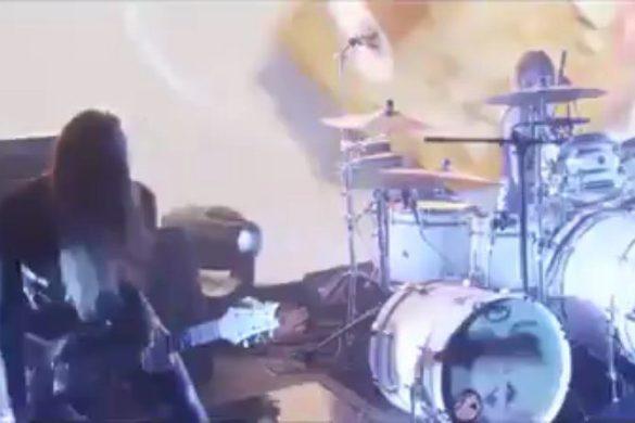 Prince – FIXURLIFEUP [VIDEO]