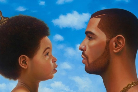 Drake - Nothing was the Same FULL ALBUM Free MP3 Download