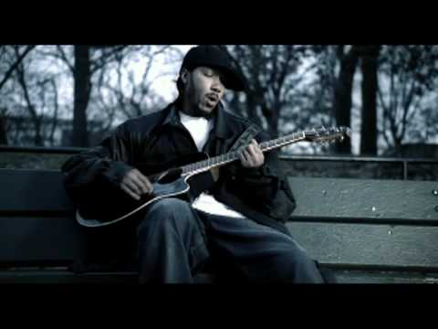 Lyfe Jennings –  Lucid FULL ALBUM MP3 DOWNLOAD #AlbumLeak