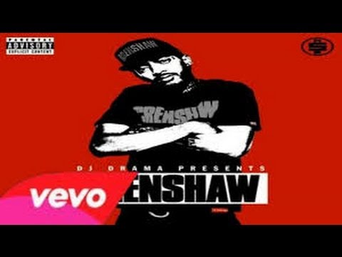 Nipsey Hussle Crenshaw Mixtape Review by Yvorn Aswad @NipseyHussle