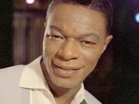 In Memoriam : Nat King Cole (03/17/1919- 02/15/1965) [MINI BIO] [VIDEO]