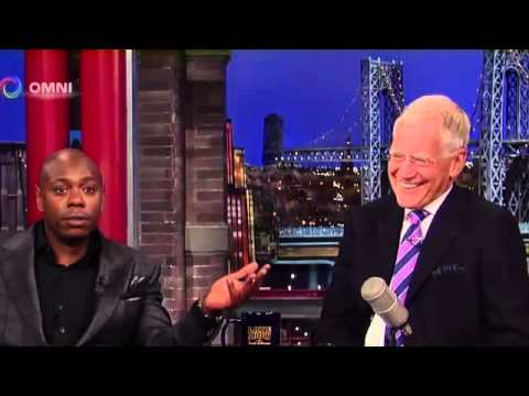 Dave Chappelle Updates Radio City Hall Music Performances @DaveChappelle
