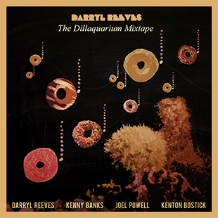 Download This Free Darryl Reeves Dillaquarium MP3