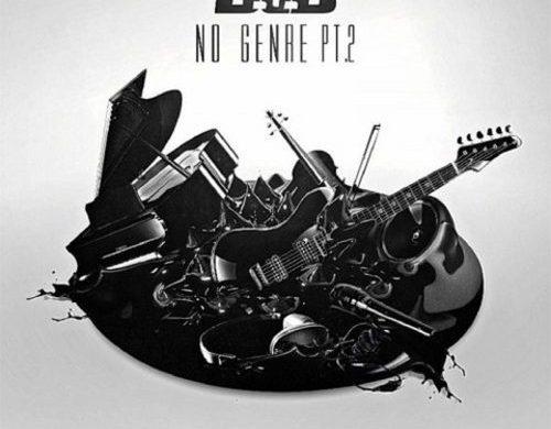 B.o.B. No Genre 2
