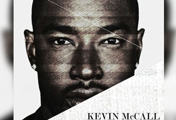 Kevin McCall- Definition soulhead.com album review