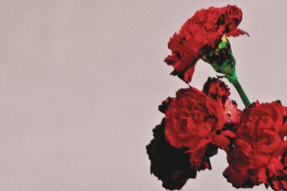 John Legend - Love in the Future Leak