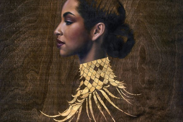 soulection-sade-love-is-king-compilation-stream