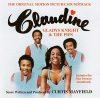soulhead_Claudine_Soundtrack