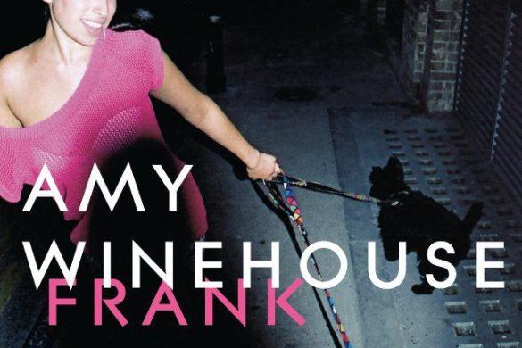 soulhead_SleptOnSoul_AmyWinehouse_Frank_MainImage