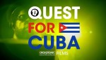 soulhead_UWFF_QuestForCuba_MainImage
