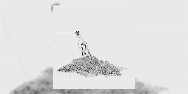 DonnieTrumpet&TheSocialExperiment_Surf