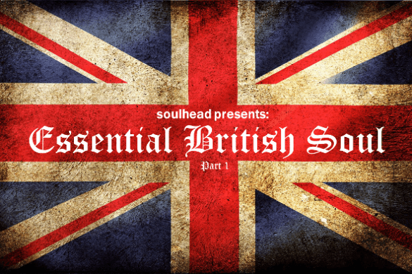 soulhead_EssentialBritishSoul_Vol1_MainImage