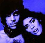 prince-and-vanity-6