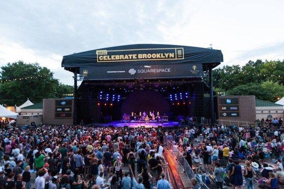 celebrate-brooklyn-festival-2016-lineup-sharon-jones-dap-kings-1-1