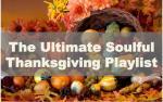 Ultimate_Soulful_Thanksgiving_Playlist-lanczos3