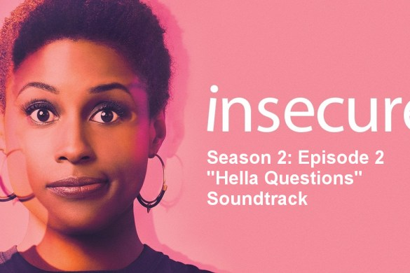 Insecure Main 1170 x 650 gimp Insecure S2E2