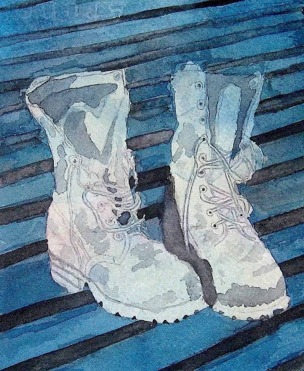 BootsIMG_7648