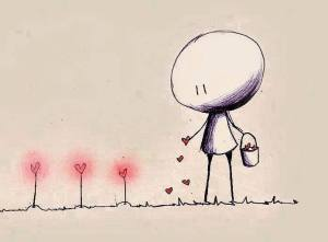 loveseeds