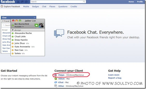 facebook-chat-by-pidgin-5