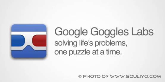 ມະຫາເທບ Google Goggle ທີ່ນັກຫລິ້ນ Sudoku ອັນດັບໂລກຕ້ອງຍອມ