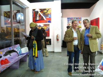 artwalk021310-011