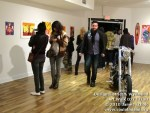 artwalk021310-155