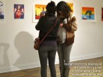 artwalk021310-157