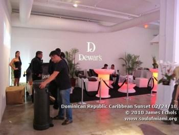 caribbeansunsetdominicanrepublic022410-002