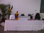 caribbeansunsetdominicanrepublic022410-005