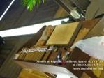 caribbeansunsetdominicanrepublic022410-038