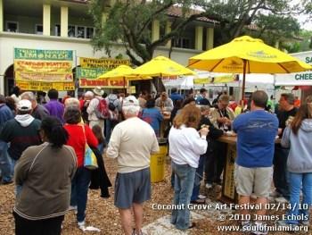 coconutgroveartfestival21410-008