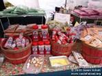 coconutgroveartfestival21410-012