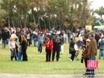 coconutgroveartfestival21410-053