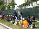 coconutgroveartfestival21410-115