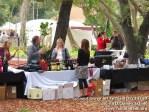 coconutgroveartfestival21410-122