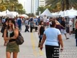 miamibeachfestivalofthearts-01-30-10 096