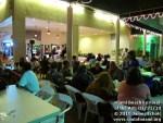 miamibeachfestivalofthearts-01-30-10 106