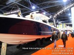 miamiinternationalboatshowsaturdsay021310-005