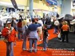 miamiinternationalboatshowsaturdsay021310-010