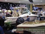 miamiinternationalboatshowsaturdsay021310-015