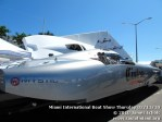 miamiinternationalboatshowthursdsay021110-032